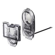 Sony AKA-RD1 Ersatz-Gehäusedeckel für die Action-Cam