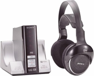 Sony MDR-DS3000