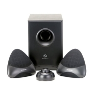 tSc - MS21.1 - Multimedia Speaker System