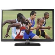 Toshiba 19L4200U LED TV