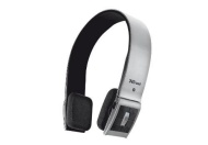 Trust Wireless Bluetooth Design Headset #18214