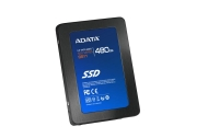 A-Data AS511S3-240GM-C S511