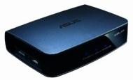 ASUS O!Play Air - Wireless N TV HD Media Player