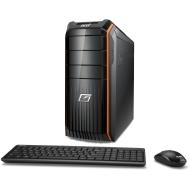 Acer Aspire Predator G3610