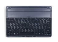Acer Iconia W500 Keyboard DOCK
