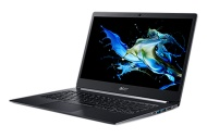 Acer TravelMate X514 (14-Inch, 2019) Series