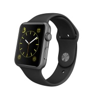 Apple Sport Band 42mm