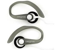 Creative EP-510