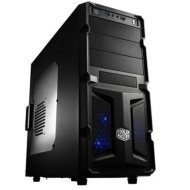 Cyberpower ECC01144
