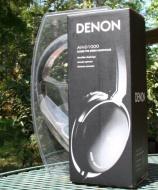 Denon AH-D1000