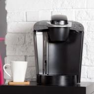 Keurig Elite K45 Single Cup Coffee Maker
