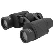 Kodak Compact 8x40 Binocular