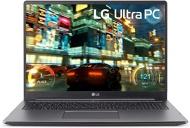 LG Ultra PC 17
