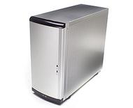 Overdrive PC Torque SLI