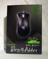 Razer DeathAdder