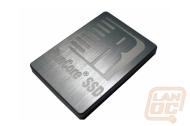 Runcore Pro V 200 GB SSD