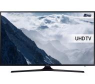 Samsung UE43KU6000 Series