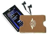 Slacker Portable