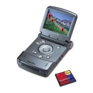 Smartdisk Flashtrax