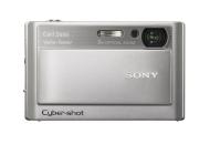 Sony Cyber SHOT DSC T20S