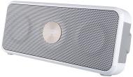 TDK A26 TREK-Wireless Outdoor Speaker