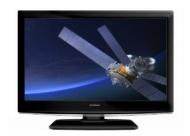 iSymphony LC22iH56 22-Inch 720p LCD HDTV, Black