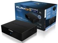 AC Ryan Playon!HD Essential