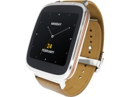 Asus Zenwatch / WI500Q