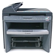 CANON I-SENSYS MF4270 SCANNER WINDOWS 8.1 DRIVERS DOWNLOAD