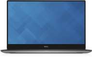 Dell Precision 5510 (15.6-inch, 2016) Series