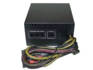 Electronic LLC. Link Power 850W ATX 850 Power Supply (LPS26-850)