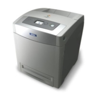 EPSON ACULASER C2800 DRIVER FOR MAC