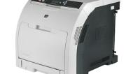 HP Color LaserJet 3600/3600N/3600DN
