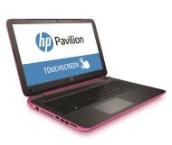HP Pavilion 15-p049na