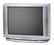 """JVC AV D305 Series TV (27"""", 32"""")"""