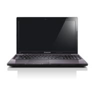 Lenovo IdeaPad 520 (15-inch, 2017)