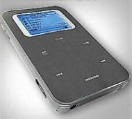 Medion MD95200 20 MB MP3 Player