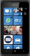 Nokia Lumia 900 / Nokia Lumia 900 RM-823