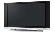 Panasonic TH-65 PX 600 E