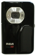 RCA Small Wonder EZ300HD