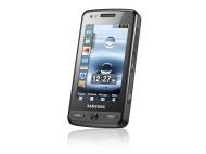 Samsung M8800 Pixon / Pixon M8800H