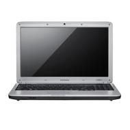 Samsung R530