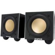 Scythe Kro Craft mini Speaker