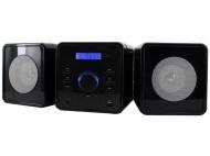 Soundmaster MCD 360