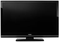 Toshiba 52XV545U LCD TV