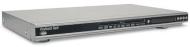 Packard Bell DVD-DivX 350