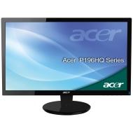 Acer P196HQV / HQL