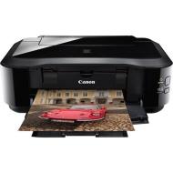 Canon iP4920 - Premium Inkjet Photo Printer