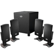 Cyber Acoustics CA 4400