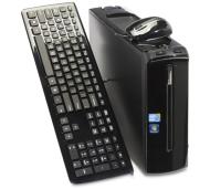 Gateway SX2850-33